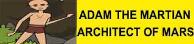 Adam the Martian banner